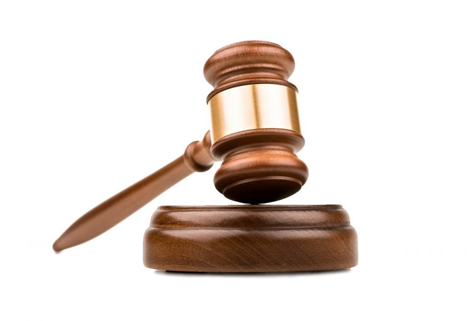 Rechtbijstandverzekering
